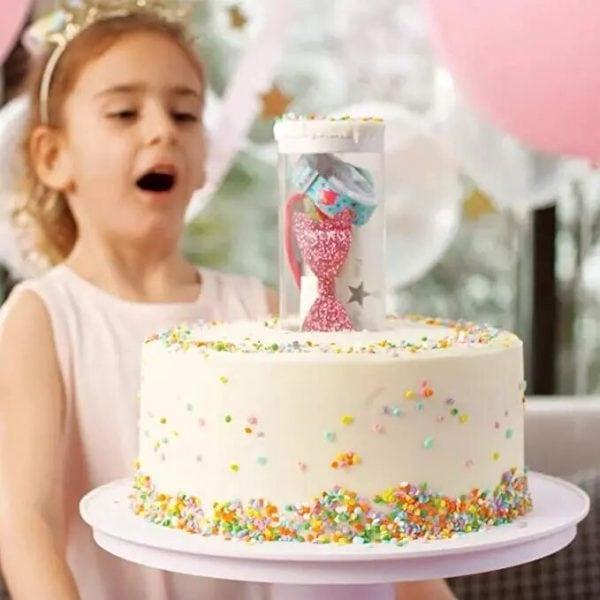 pop up cake2