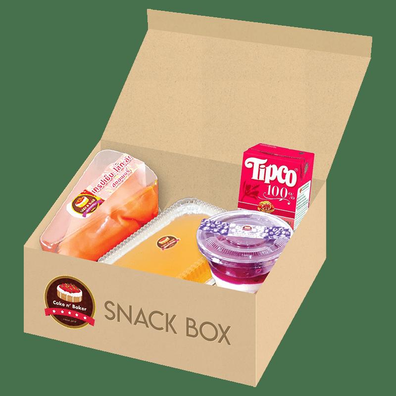 snackbox-2