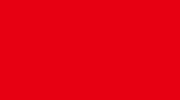 tripetch logo