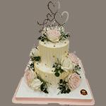 wd cake